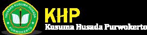 Logo_Atas